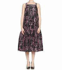 gorman Dresses Size 14 for Women