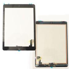 Pièces noirs pour tablette iPad Air 2