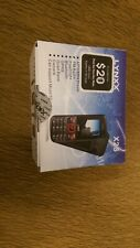 Lynxx X2s Gsm Pay As You Go Cell Phone Unlocked. World Unlocked Gsm Phones