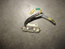 Sensores Honda para motos