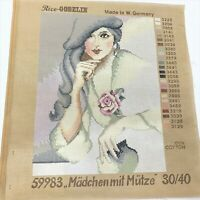 Madeira Rayon 40 #1222 PALE YELLOW 1000m Machine Embroidery Thread
