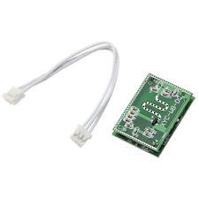 5.8GHZ Microwave Radar Sensor Module 3-8m Smart  Control Switch For Home