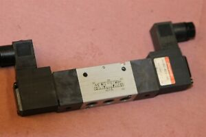 Humphrey H180-4E2-39 Pneumatic Air Valve NEW