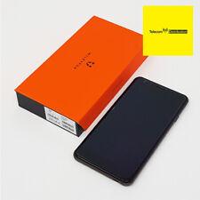 Wileyfox Spark - Dual SIM Andorid Mobile Phone 4G - New Condition - Unlocked