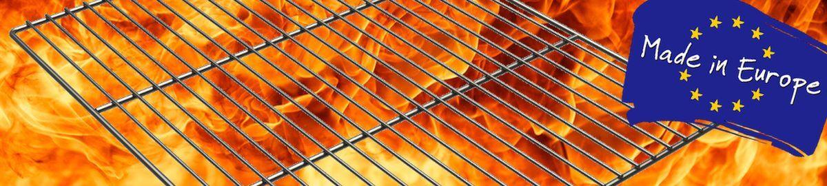 grill-good