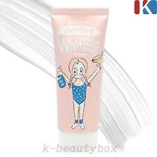 LIGHTENING CREAM Upgrade Moisturizing Whitening Cream 100ml Face & Whole body