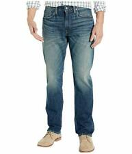 Polo Ralph Lauren Men's Hampton Relaxed Straight Blue Jeans Size 40x30 NWT $125+