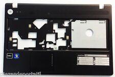 Tapa de teclado /  Palmrest  Acer Emachines E442   Ref : TPTEM0046
