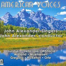 Yale Schola Cantorum - Sing Ye Birds A Joyous Song [Simon Carrington, Yale [CD]
