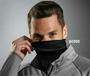 Beechfield Morf® original Snood 3 in 1 Face Cover Snood Warm Breathable Mask