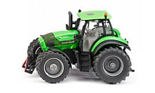 SIKU Deutz Fahr Agrotron 7230ttv Tractor 1/32 3284