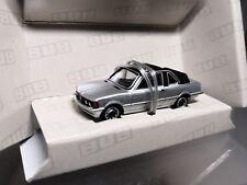 BUB 1/87  BMW 320 Baur Cabrio