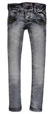 Vingino Mädchen-Jeans aus Denim