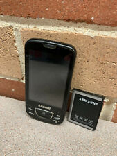 Genuine Samsung Anycall GT-i7500 Mobile Phone for parts
