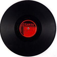 STICK McGHEE: Blue BarrelHouse US ATLANTIC 937 Blues 78 V+/E-