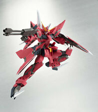 The Robot Spirits 132 GAT-X303 AEGIS GUNDAM Bandai Tamashii Nations 1/144 New