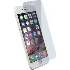 Krusell Nybro Apple iPhone 6 Glass Screen Protector 60231