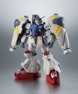 Bandai Robot Spirits Gundam 0083 [SIDE MS] Physalis RX-78GP02A Ver. A.N.I.M.E.