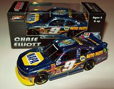 Chase Elliott 2014 NAPA #9 Sunoco Rookie of the Year Nationwide Camaro 1/64 New