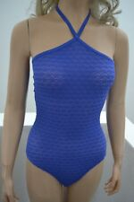 Wolford Iman Lace Bodysuit Body Spitze S Small