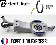 Joint N°00 Tireuse bière PERFECTDRAFT Philips HD3720 HD3620 HD3610 HD3600 XRing