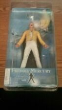 Freddie Mercury 2006 Collectible Figurine
