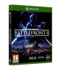 Videojuegos de acción, aventura Microsoft Xbox One sin anuncio de conjunto