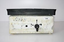 Leleux Dental vibratori tipo vibratore 4624 # 8708
