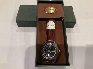 Guess Men's Wristwatch (NEW)