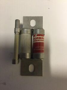 Dorman Hawker Sidney DISG 75 HRC Semiconductor Fuse