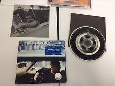 Bon Jovi Destination Anywhere BONUS TRK DIGIPAK CD 731453609327