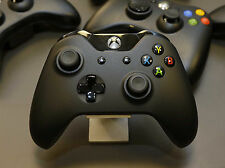Microsoft Xbox One Wireless Controller 1st Generation Controller US Free Ship