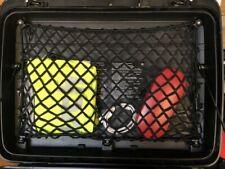 Réseau gepäcknetz Pour BMW Vario Pointe & valise r1200gs r1250gs f700 GS f800gs