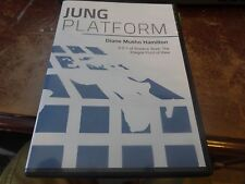 Jung Platform 3-2-1 Of Shadow Work: The Intregral Point of View DVD