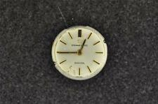 VINTAGE ETERNA-MATIC AUTOMATIC LADIES WRIST WATCH MOVEMENT