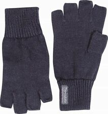 Acrylic Gloves & Mittens for Men
