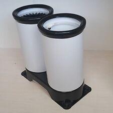 Gläserspüler Glasspüler Spülprofi Gläserspülgerät Bierglasspüler Barspüler