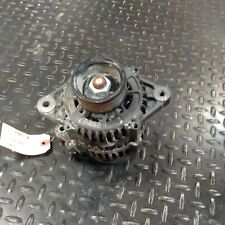 1534017 Hyster Forklift Alternator H100FT