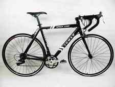 Specialized Road Bike-Racing Bicycles