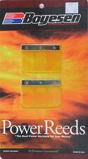 Boyesen Power Reeds POLARIS SCRAMBLER 400 2x4 2000-2001 REED