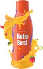 NutraBurst Liquid Vitamin - Total Life Changes (TLC)