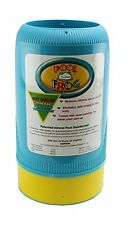 Pool Frog 01126112 Above Ground Swimming Replacement Mineral Reservoir Cartridge