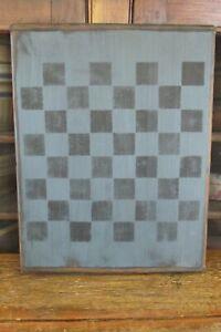 Primitive Style Checkerboard
