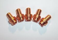 Trafimet p50 plasma Schneider-accesorios adecuado para p50 Trafimet Cebora Jäckle