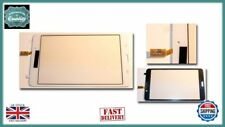 """for Samsung Galaxy Tab 4 7.0"""" T230 Glass Touch Screen Digitizer WHITE"""