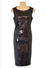 Debenhams Sequin Dresses for Women