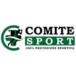 COMITE SPORT