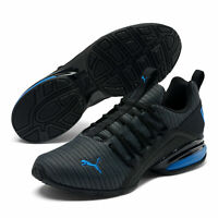 PUMA Axelion Ridge Men's Sneakers Men Shoe Running