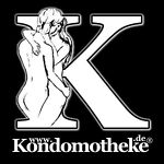 Kondomotheke