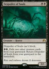 Despoiler of Souls | nm/m | Magic Origins | mtg
